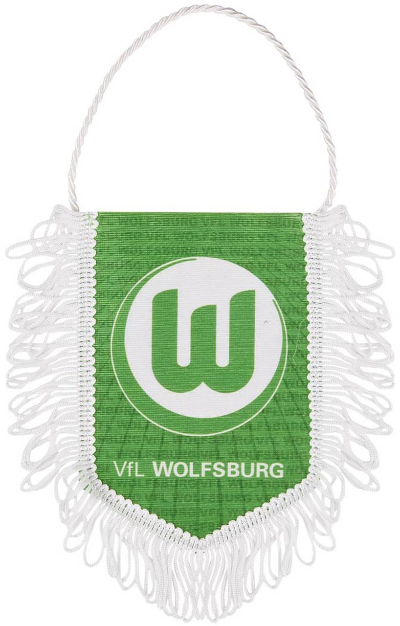 VfL Wolfsburg Banner